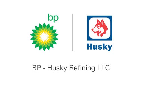 BP-husky-refining