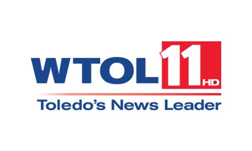 WTOL11