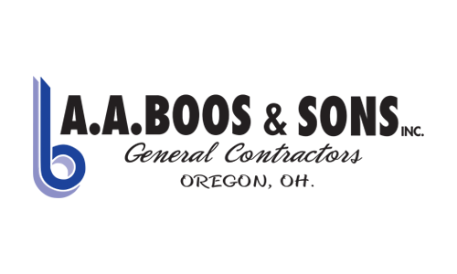 aaboos-sons