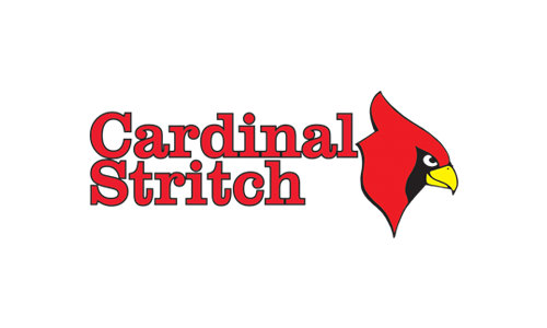 Cardinal Stritch High School