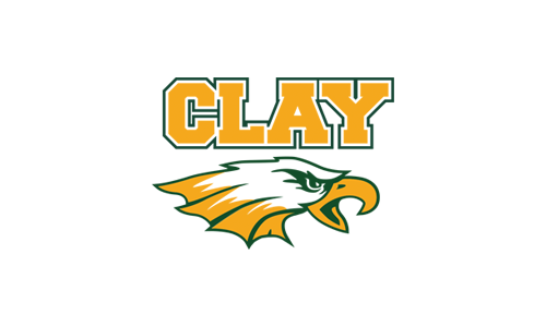 Clay High School