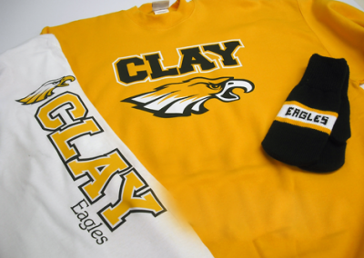 clay_spirit-wear