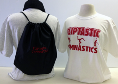 fliptastic-gymnastics