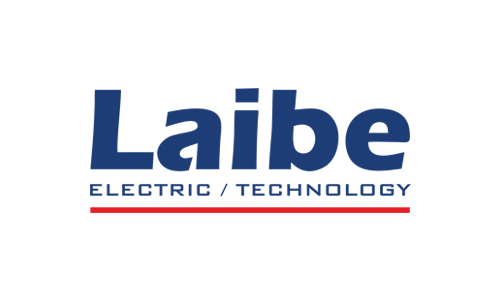 Laibe Electric Technology
