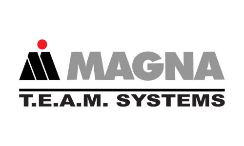 magna_team-systems