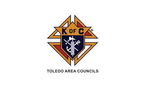 toledo-area-councils