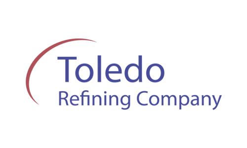 toledo-refiningcompany
