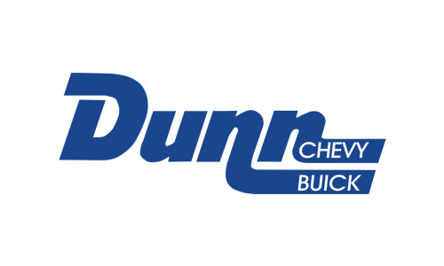 Dunn Chevy Buick