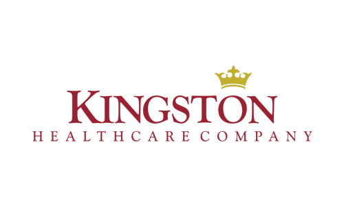 Kingston Healthcare Company