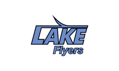 Lake-Flyers