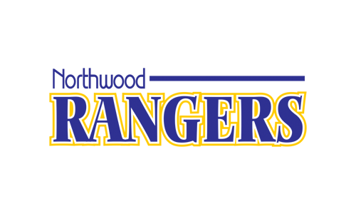 Northwood Rangers