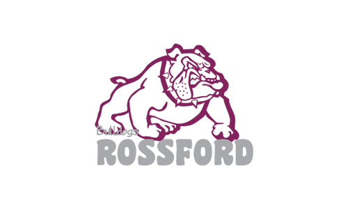Rossford