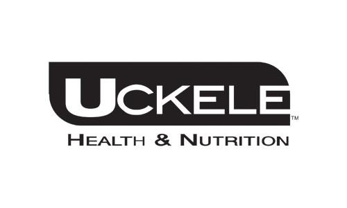Uckele Health & Nutrition