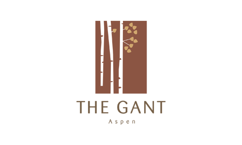 the-gant